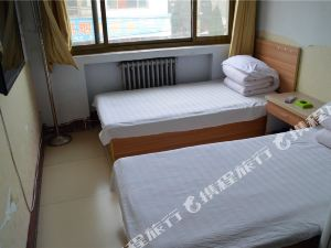 潞城清平苑旅館