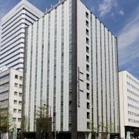 札幌三井花園酒店酒店預訂