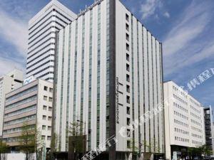 札幌三井花園酒店(Mitsui Garden Hotel Sapporo)