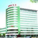 信陽龍潭大酒店