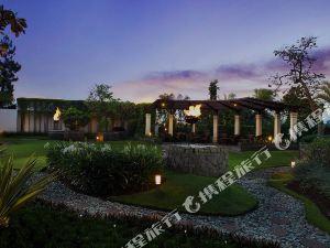 萬隆阿雅杜塔酒店(Aryaduta Bandung)