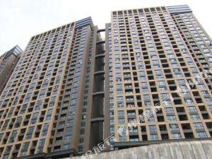 深圳斯維登服務公寓(濱河福田中心)
