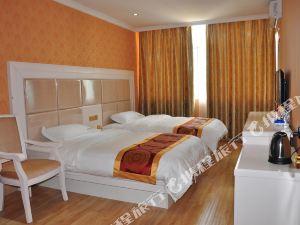 臨滄瑞特商務酒店