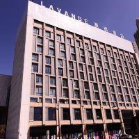 麗楓酒店(哈爾濱哈西火車站萬達廣場店)酒店預訂