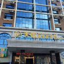 萍鄉天歌商務賓館