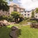 皇后鎮千禧酒店(Millennium Hotel Queenstown)
