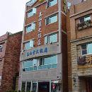 嘉義阿里山高山青大飯店(GAU SHAN CHING HOTEL)