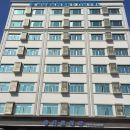 汕尾紅海灣海藍酒店
