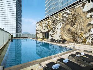 香港W酒店(W Hong Kong)
