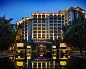 重慶保利花園皇冠假日酒店