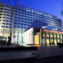 楊凌國際會展中心酒店