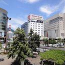 雅蓓絲塔長野酒店(Hotel Abest Nagano Ekimae)