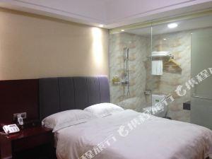 怡萊酒店(廣州五羊新城店)