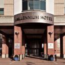 倫敦千禧國際切爾西足球俱樂部國敦酒店(Millennium & Copthorne Hotels at Chelsea Football Club)
