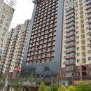 隴南東南國際大酒店