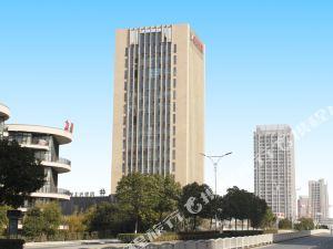海寧四季光華酒店