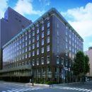 北海道札幌格蘭大酒店(Sapporo Grand Hotel)