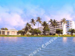 茵雅湖酒店