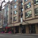 仁壽雙慶假日酒店