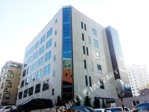 花築·首爾明洞南山城市酒店