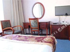 維西順怡酒店