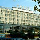 云浮卓成大酒店