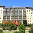 怡萊酒店(沭陽上海北路店)