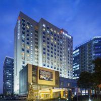 北上海大酒店酒店預訂
