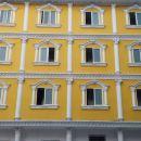 長樂小希爾頓酒店公寓