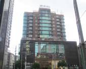六盤水惠美酒店