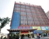 仙滿樓圖恩酒店(合肥高鐵南站店)
