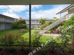 蒂阿諾金絲蓋特酒店(Kingsgate Hotel Te Anau)