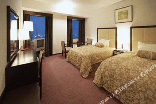 東京太陽城王子大酒店(Sunshine City Prince Hotel Tokyo)其他
