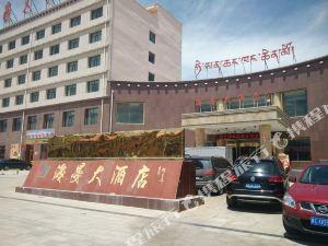 海晏大酒店
