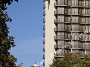 西雅圖華威酒店(Warwick Seattle Hotel)