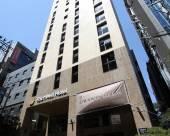 首爾RichWell酒店