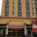 石阡龍騰大酒店