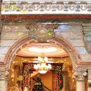 河內美拉可斯酒店1號(Meracus Hotel 1 Hanoi)