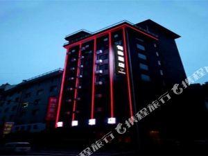 鎮安悅森酒店