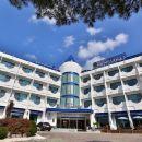 慶州本尼客雅瑞士羅森酒店(Benikea Swiss Rosen Hotel Gyeongju)
