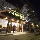 清邁7天陽光酒店(Chiang Roi 7 Days Inn)
