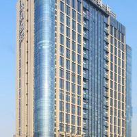 北京工體永利國際酒店公寓酒店預訂