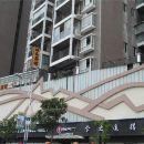 思南雙龍賓館