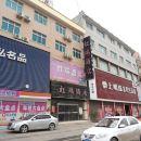 安龍虹瑞酒店