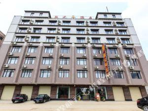 陽春春灣觀光酒店