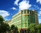 浙江梅地亞賓館