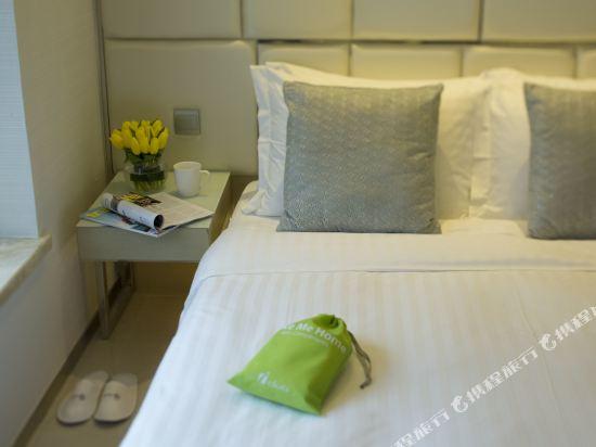 香港富薈上環酒店(iclub Sheung Wan Hotel)其他