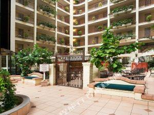 阿卡迪亞-帕薩迪納市地區希爾頓尊盛酒店(Embassy Suites by Hilton Arcadia - Pasadena Area)