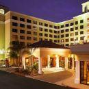 阿納海姆希爾頓逸林套房度假酒店&會議中心(DoubleTree Suites by Hilton Anaheim Resort/Convention Center)