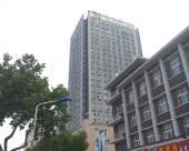 威海安逸公寓